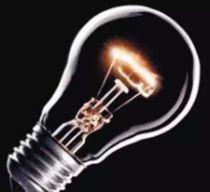氙气灯的灯泡种类以及灯头型号分别有哪些?编织套管